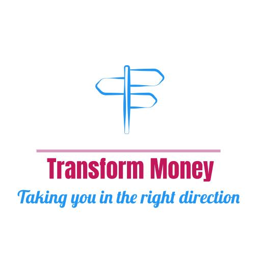 Transform Mortgages - Bolton, Lancashire BL7 9YA - 01204 284011 | ShowMeLocal.com