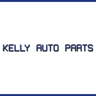 Kelly Auto Parts