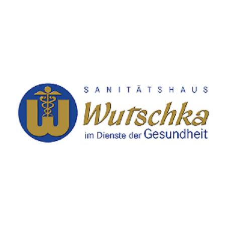 Wutschka GesmbH in 3380 Pöchlarn LOGO