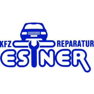 Bild zu Estner GmbH in Gmund am Tegernsee