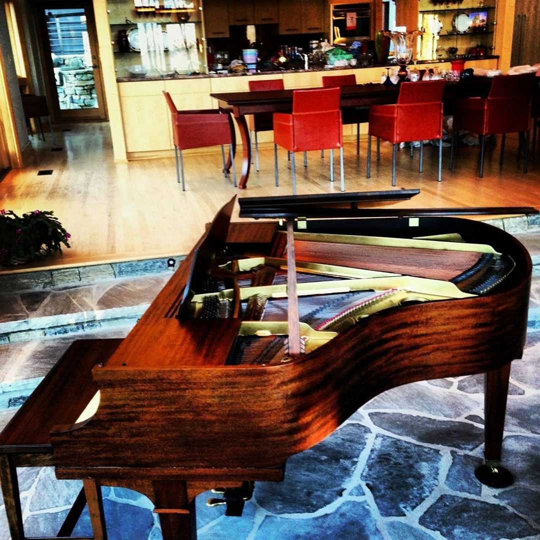 piano masters expert piano organ movers coupons near me in gainesville ga 30501 8coupons. Black Bedroom Furniture Sets. Home Design Ideas
