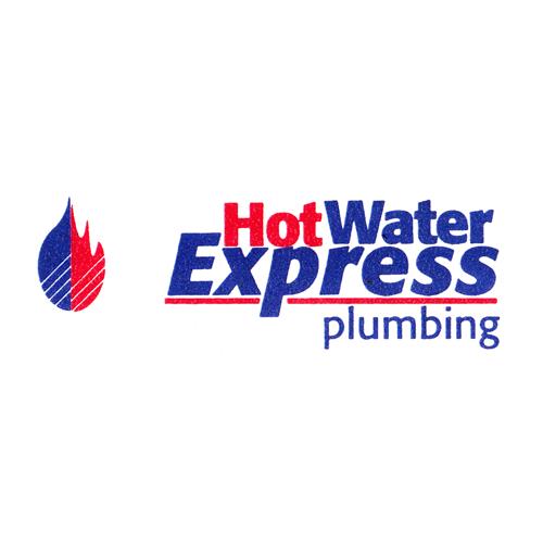 Hot Water Express