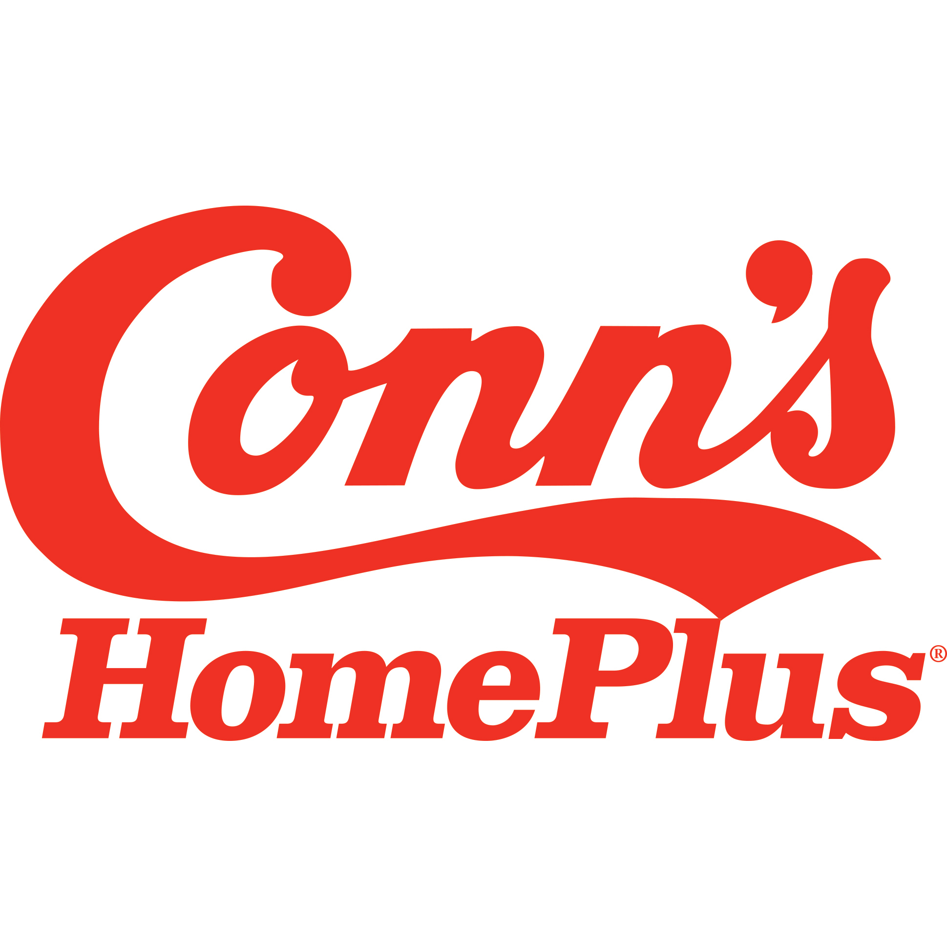 Conn's HomePlus - Houston, TX - Furniture Stores