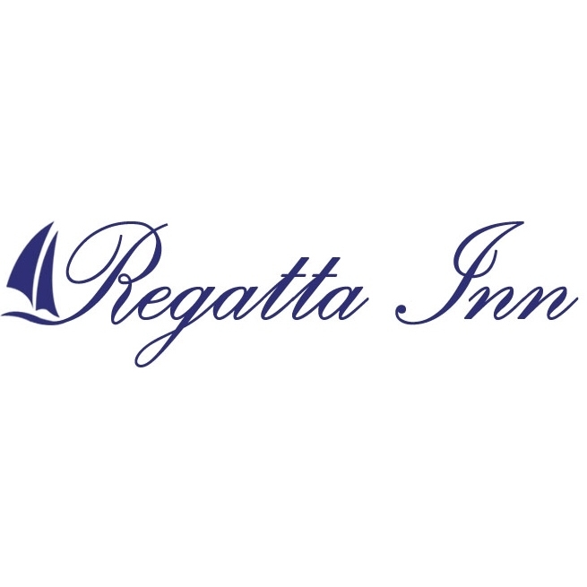 Regatta Inn