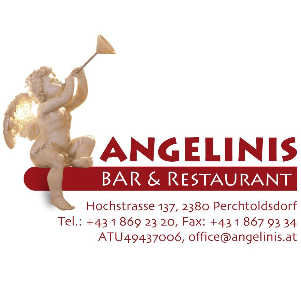 Angelinis Bar & Restaurant