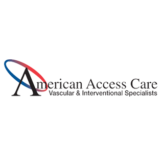 American Access Care of Jacksonville