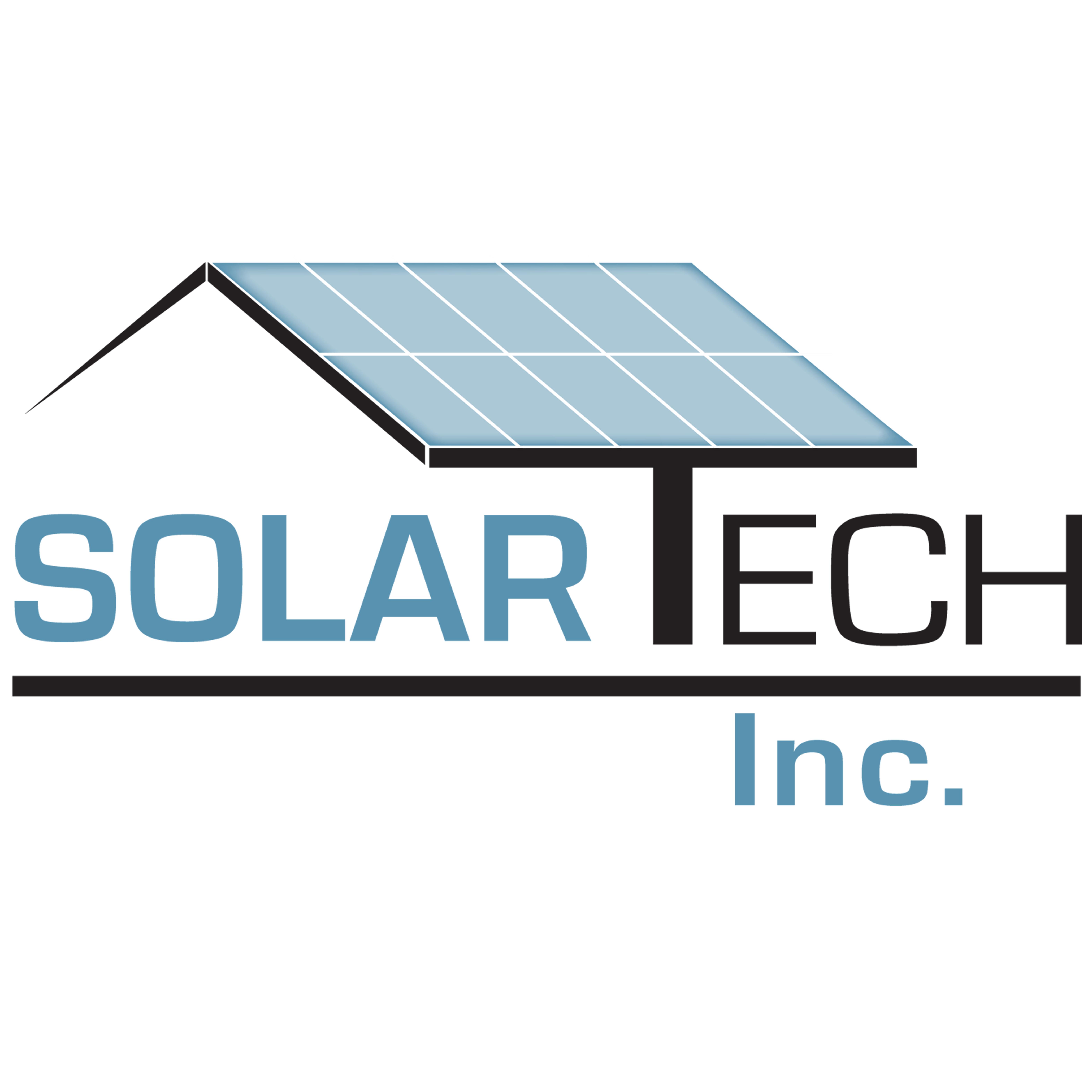 Solar Tech Inc.