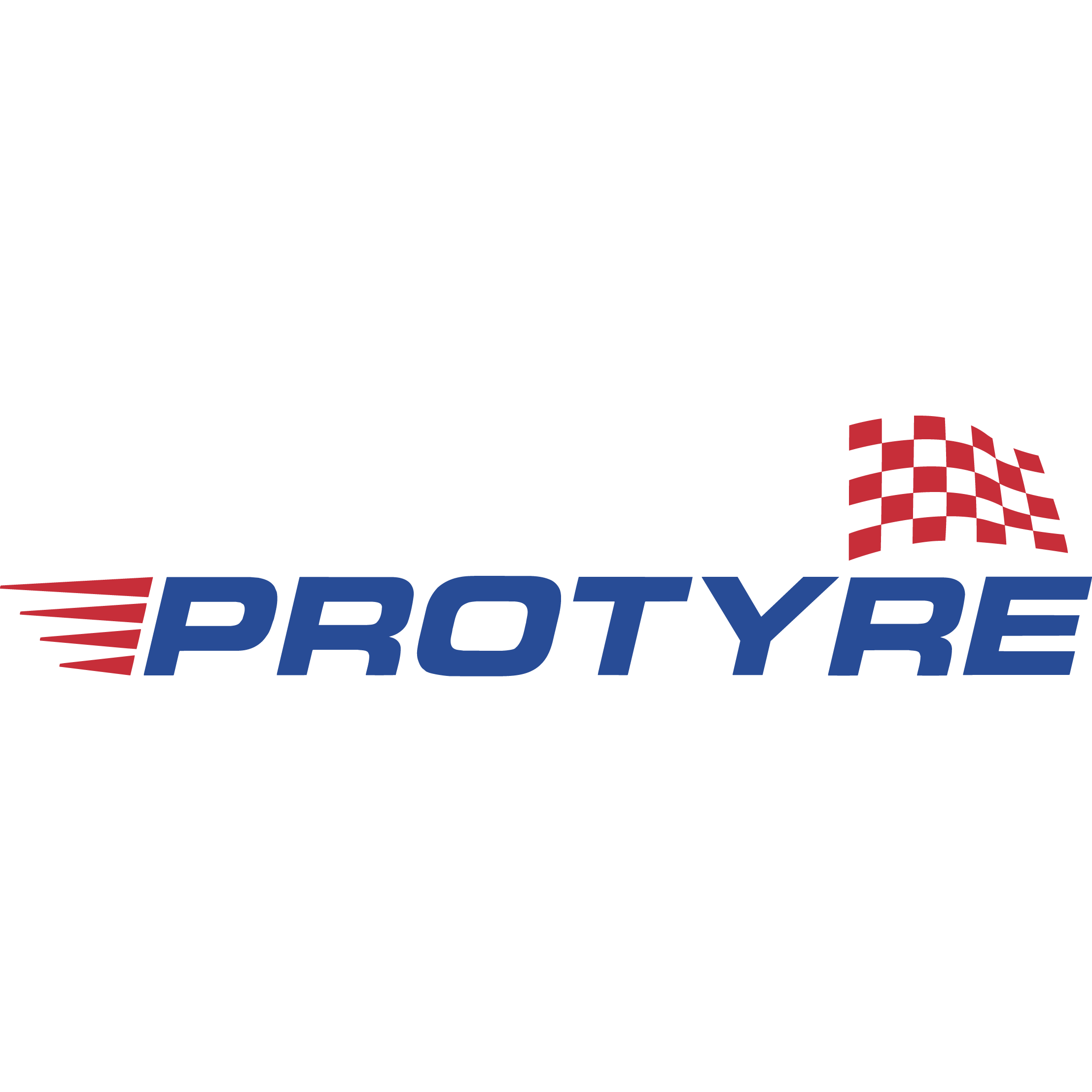 Protyre - Broadshires Way, Oxfordshire OX18 1AD - 01993 843987 | ShowMeLocal.com