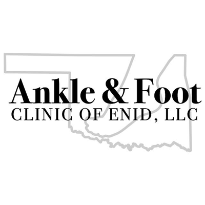 Ankle & Foot Clinic of Enid, LLC
