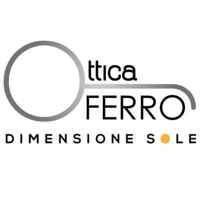 Ottica Ferro Dimensione Sole