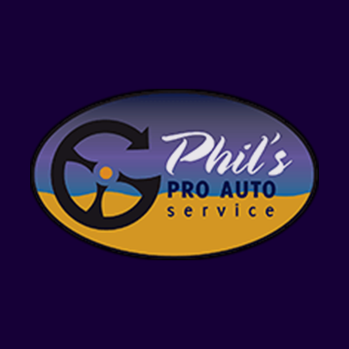 Phil's Pro Auto Service - Greeley, CO - Auto Body Repair & Painting