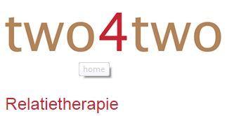 Two4two Relatietherapie