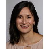 Laura Beitia, MD