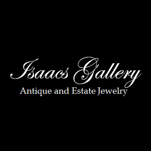 Isaacs gallery louisville kentucky ky for Jared jewelry lexington ky