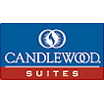 Candlewood Suites Montreal Downtown Centre Ville logo