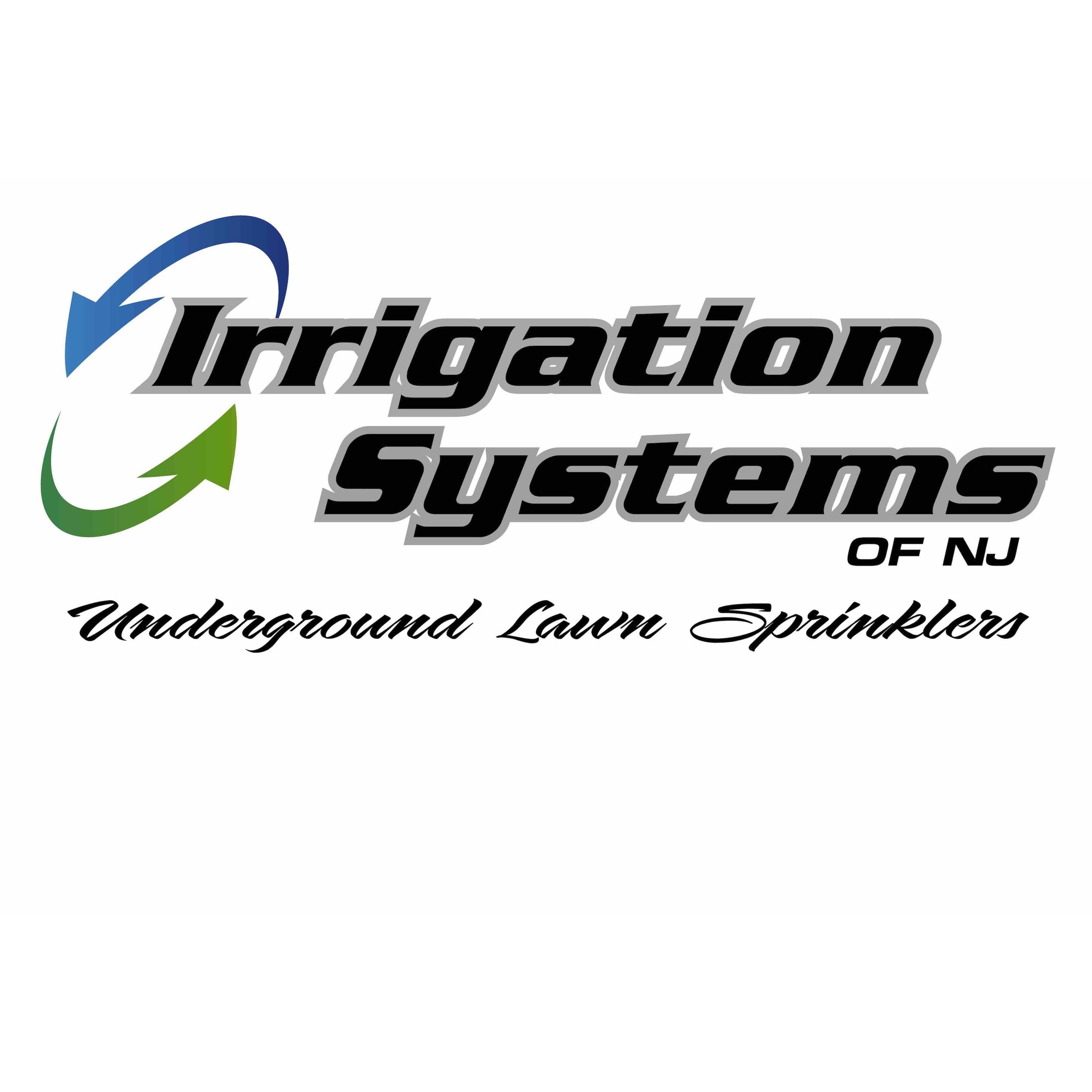 Irrigation Systems of NJ - Wayne, NJ 07470 - (973)553-9445   ShowMeLocal.com