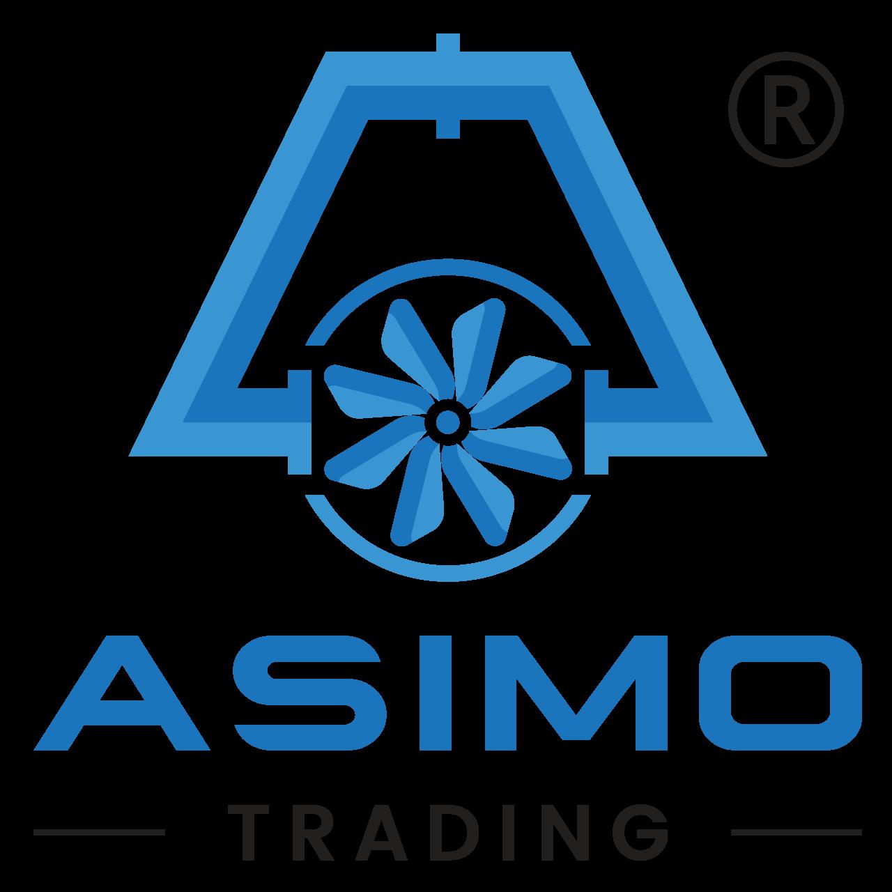 ASIMO TRADING PROD S.R.L.