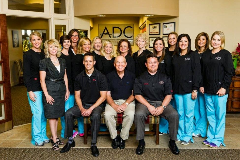 Staff of Advanced Dental Care | Valdosta, GA, , Dentist