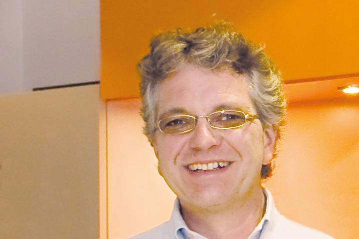 Dr.med. Jürgen Maßling