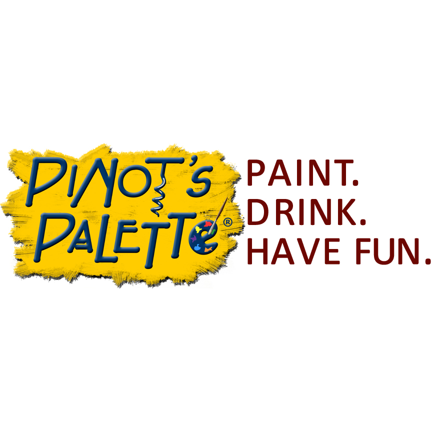 Pinot's Palette Hoover