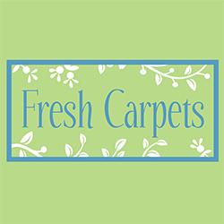 Fresh Carpets