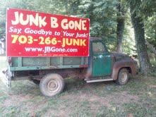 Junk B Gone image 1