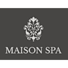 Maison Spa - London, London NW9 0BF - 07727 742248 | ShowMeLocal.com