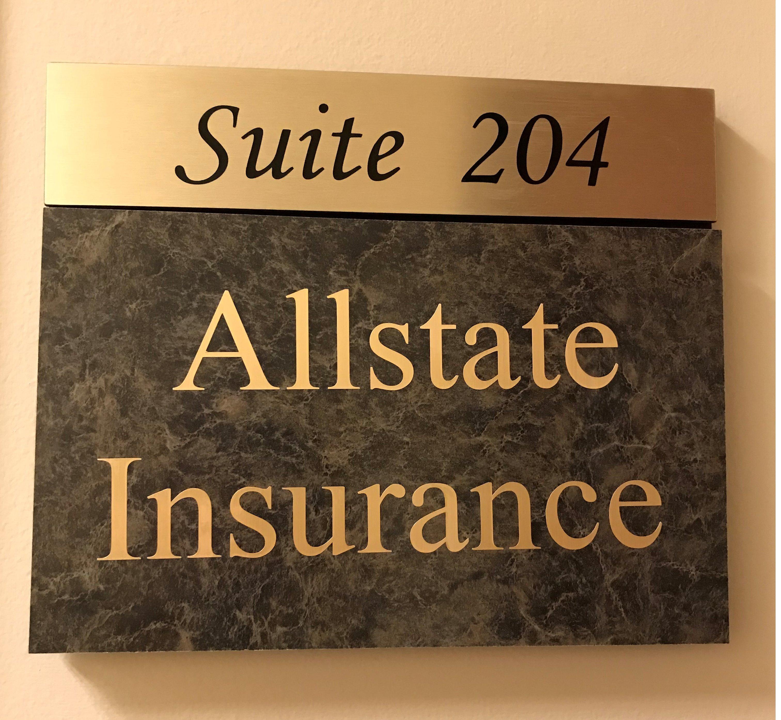 Life Insurance Quotes California: Mike Ponce: Allstate Insurance, Menifee California (CA