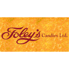 Foley's Candies Limited Partnership