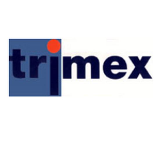 Trimex Olomouc spol. s r.o.