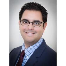 Bryan C Husta, MD