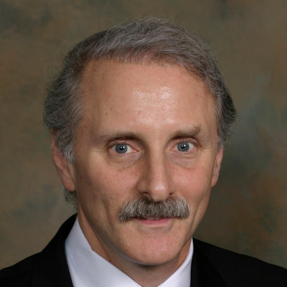 Mark L. Urken, MD
