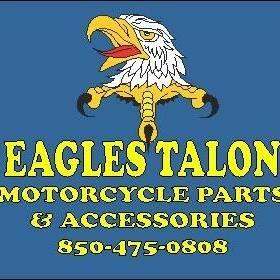 Eagles Talon Motorcycles - Pensacola, FL - Motorcycles & Scooters