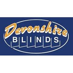 Devonshire Blinds - Thornton-Cleveleys, Lancashire FY5 4AB - 01253 824972 | ShowMeLocal.com
