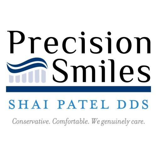 Precision Smiles
