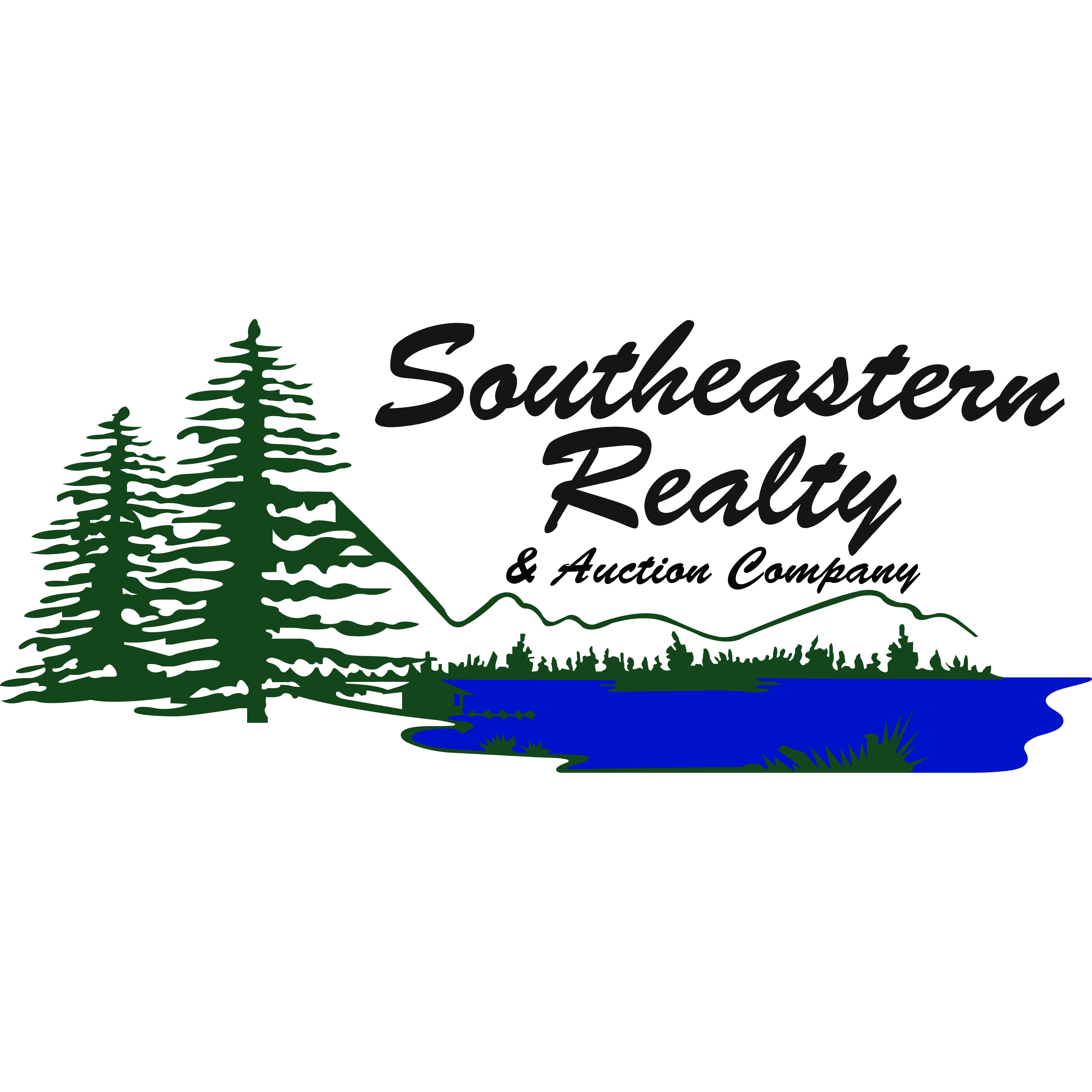 Southeastern Realty & Auction Company