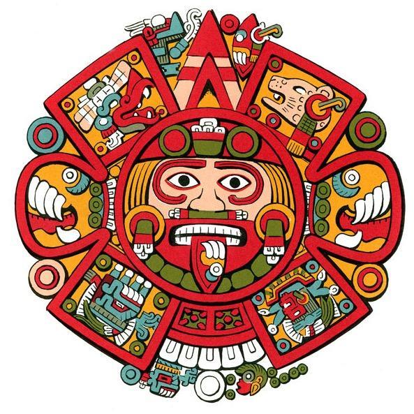 Azteca Towing