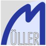 Bild zu Müller Industrielackierungen in Hüllhorst
