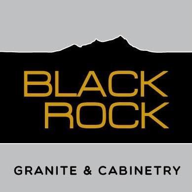 Black Rock Granite and Cabinetry - Highlands, NC - General Remodelers