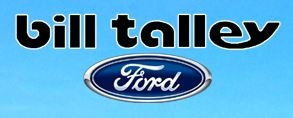 Bill Talley Ford