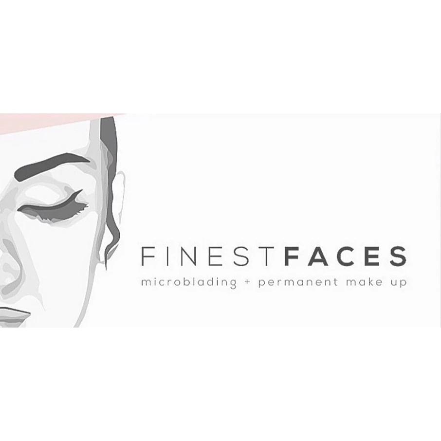 Bild zu FINESTFACES microblading + permanent make up in Bremen