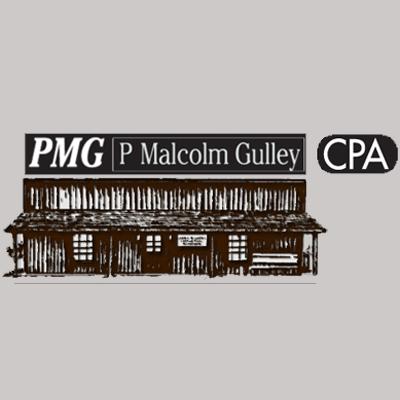 Gulley P Malcolm Cpa - Karnes City, TX - Financial Advisors