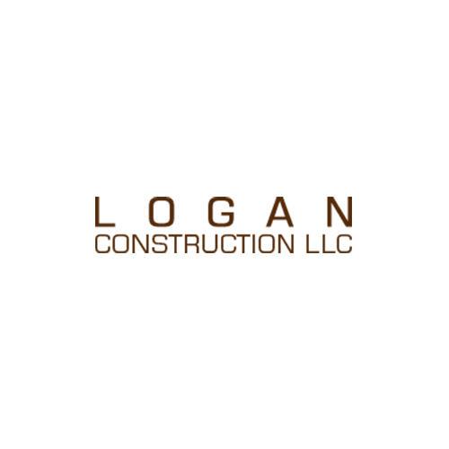 Logan Construction LLC - Rushsylvania, OH - Concrete, Brick & Stone