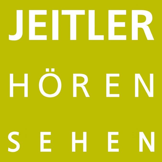 Alois JEITLER GmbH - Hören Sehen