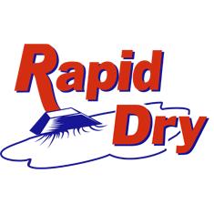 Rapid Dry Utica