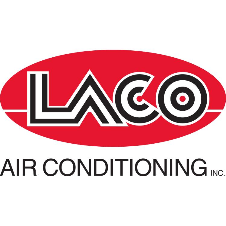Laco Air Conditioning, Inc.