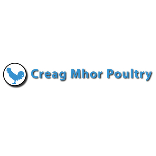 Creag Mhor Poultry - Nantwich, Cheshire CW5 7NS - 01270 820626 | ShowMeLocal.com
