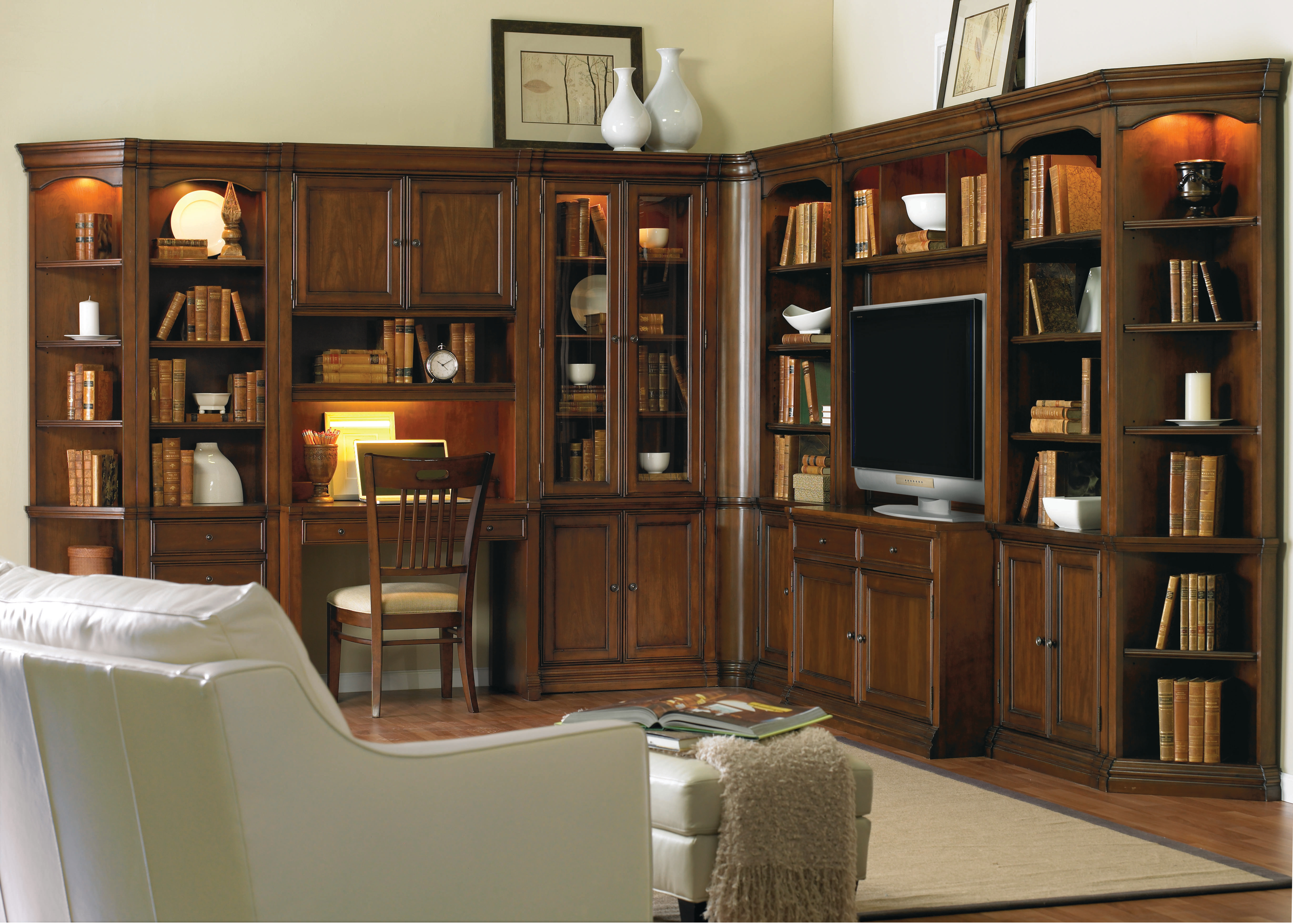 A M Home Furnishings Coupons Near Me In Overland Park 8coupons