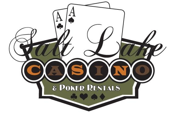 Salt Lake City Casino & Poker Rentals - Salt Lake City, UT - Casinos