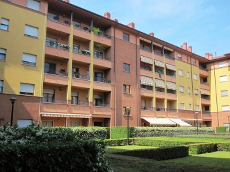 Agenzia immobiliare desiocasa immobiliari agenzie - Agenzie immobiliari brianza ...